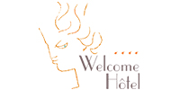 Hôtel Welcome