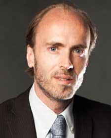 Emmanuel Gaulin