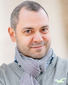 Sébastien Deslandes